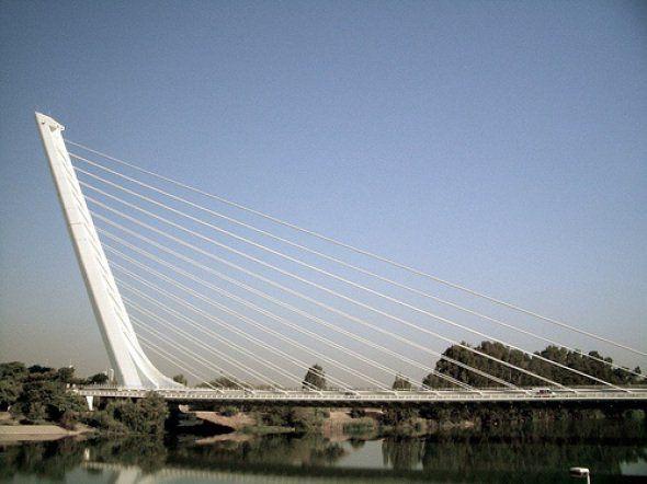 las mejores obras de santiago calatrava en el mundo