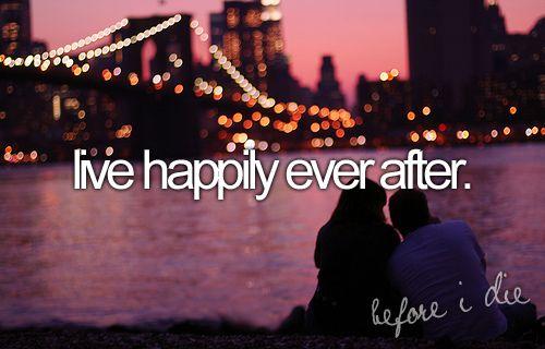 i hope so....