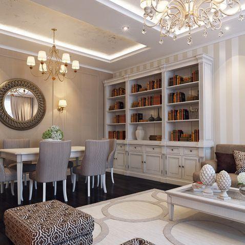 43 best Mocha Sofa Livingroom Ideas images on Pinterest | Living ...