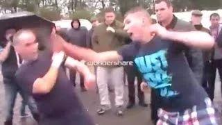 boxing jack stokes - YouTube