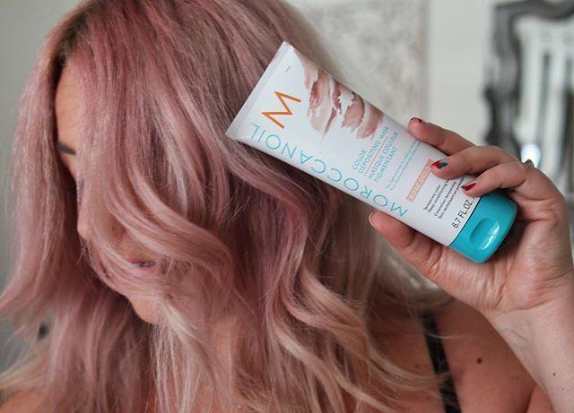 Pin On Hair Styles For Medium Length Hair Ottawa Hair Salon