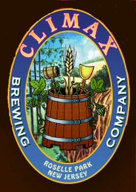 Image result for climax brewing