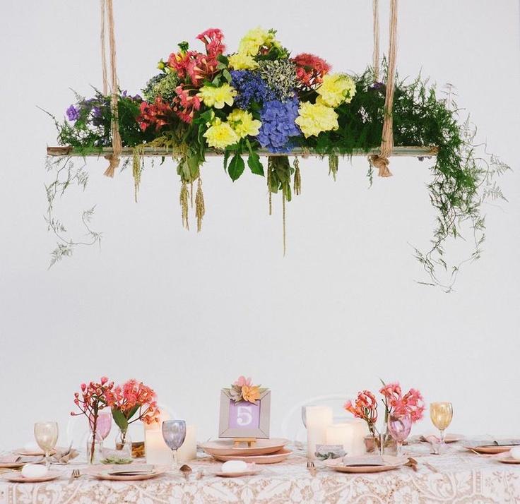 Little Big Company The Blog/ Wedding Fair One Fine Day . Wedding Inspiration