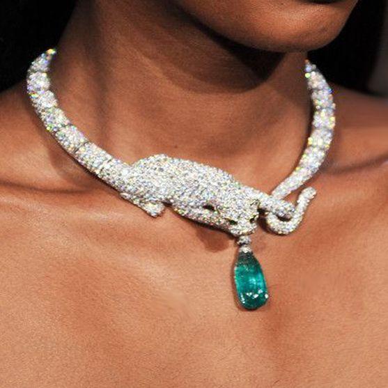 ... Petits anneaux de mariage, Bagues en or rose and Bijoux de couronne