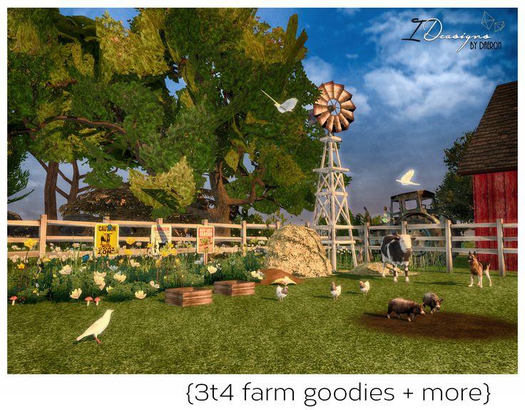 123 best sims 4 garden plants images on pinterest for Garden design sims 4