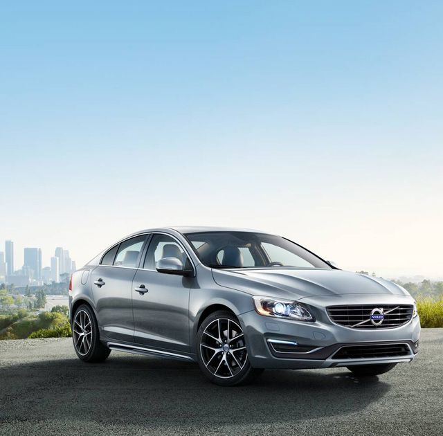 Volvo S60 Awd 2013: 17 Best Ideas About Volvo 360 On Pinterest