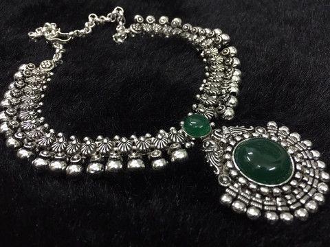 Imagini pentru silver jwellery