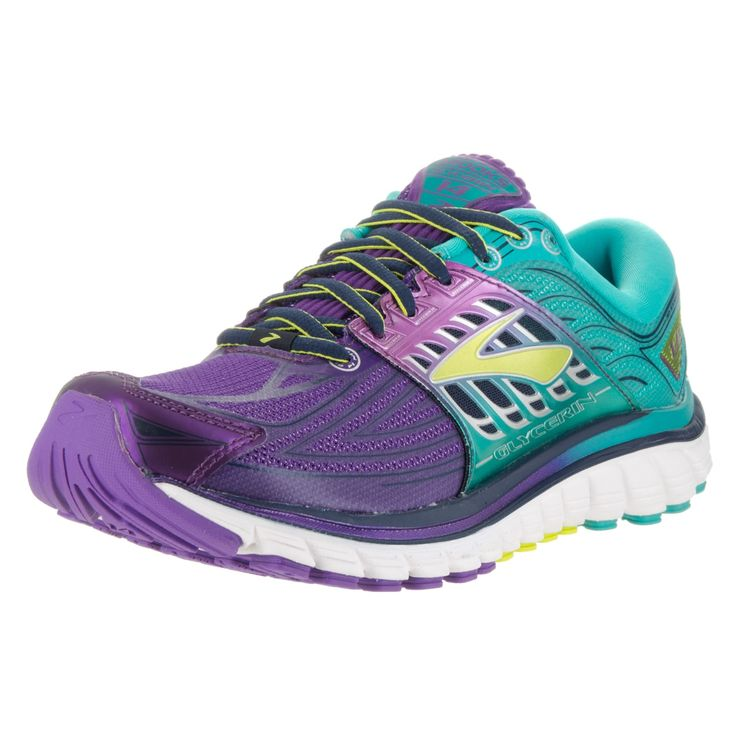 PureGrit 5 Peacoat / Passion Flower / Ceramic Sneaker para mujer 11.5 B (M) ZfY5v0tIo