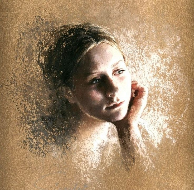 Artworks by Nathalie Picoulet
