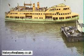 royal iris ferry boat pictures - Google Search