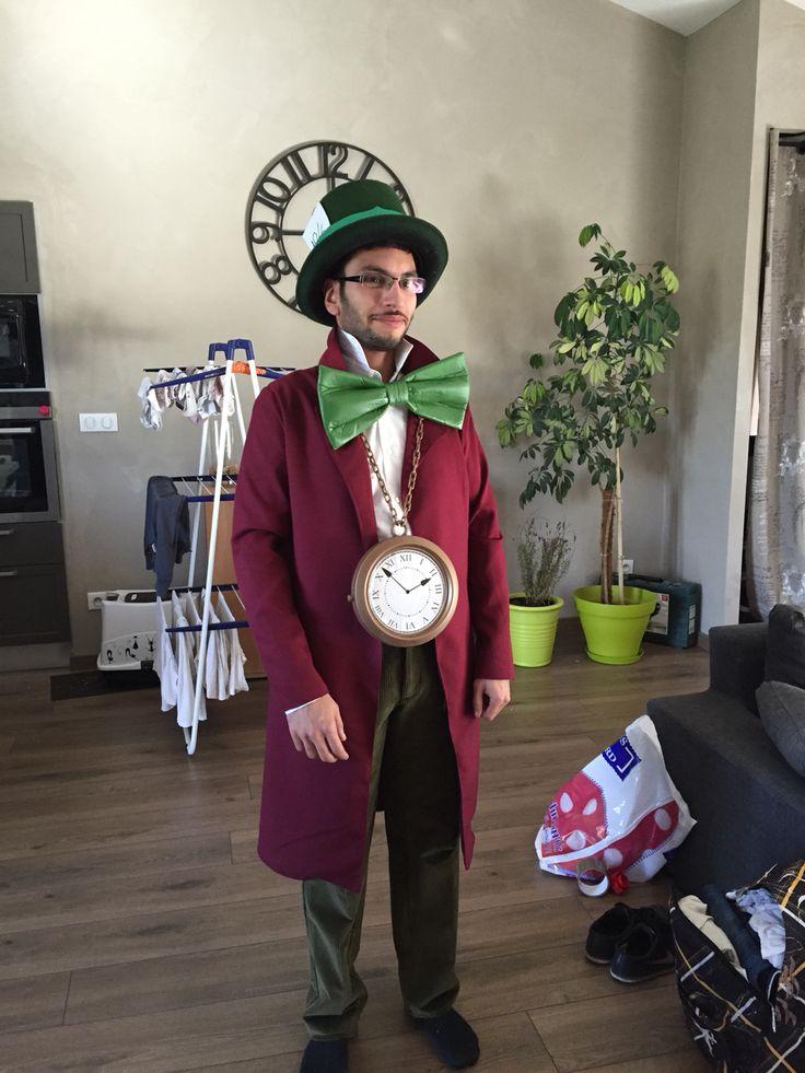 Costume Lapin et Deguisemente Lapine - Deguisement Halloween