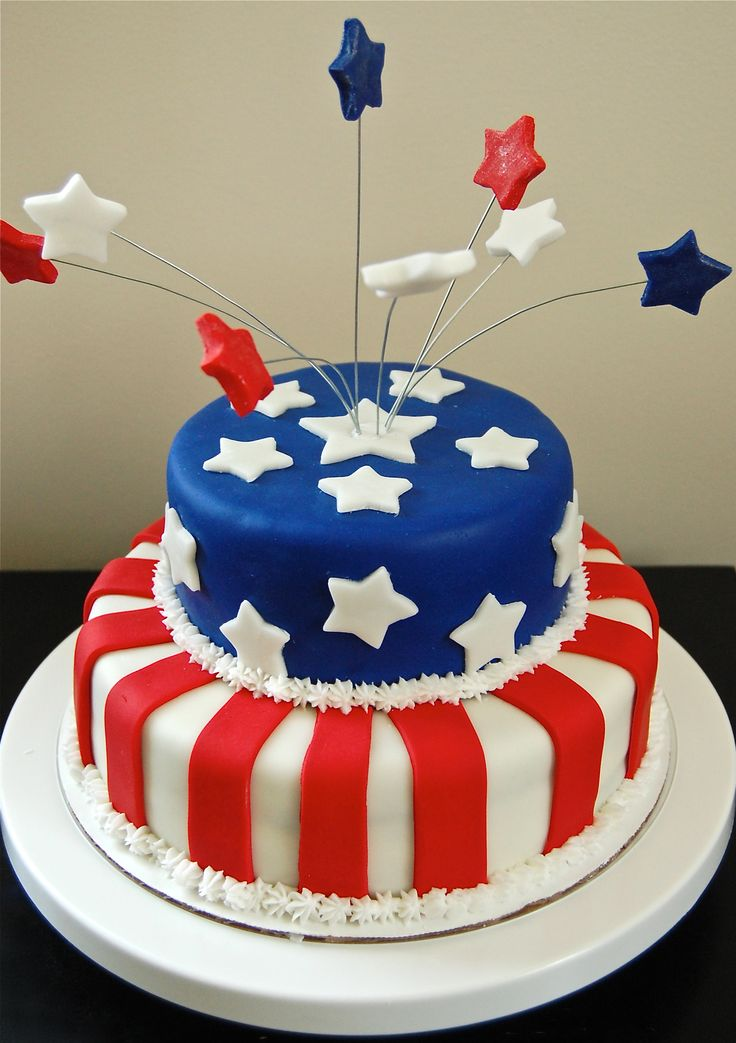 Cake Decorations For July 4th : 210 best images about MARINE GRADUATION PARTY IDEAS on ...