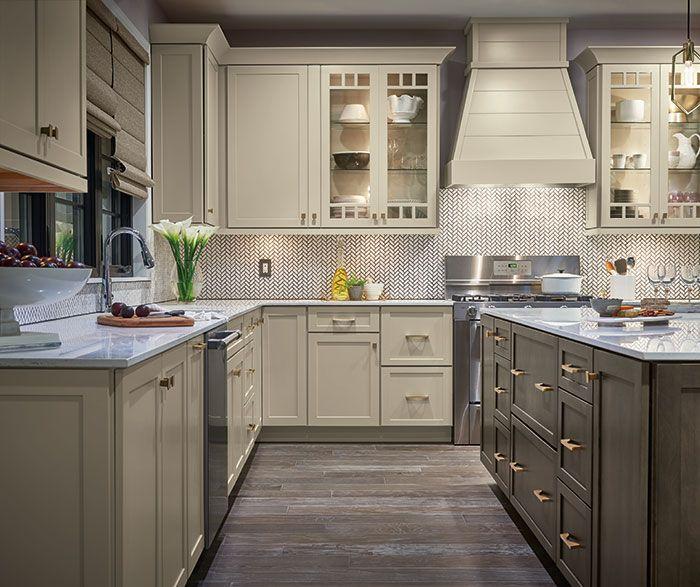 34++ Diamond shaker cabinets custom