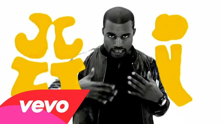 Kanye West - Good Life ft. T-Pain  Fifty Told Me Go Head An Switch Your Style Up An If They Hate Then Let Em Hate An Watch The Money Pile Up! ; )!