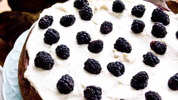 17 Best images about John Besh recipes on Pinterest   Kale ...