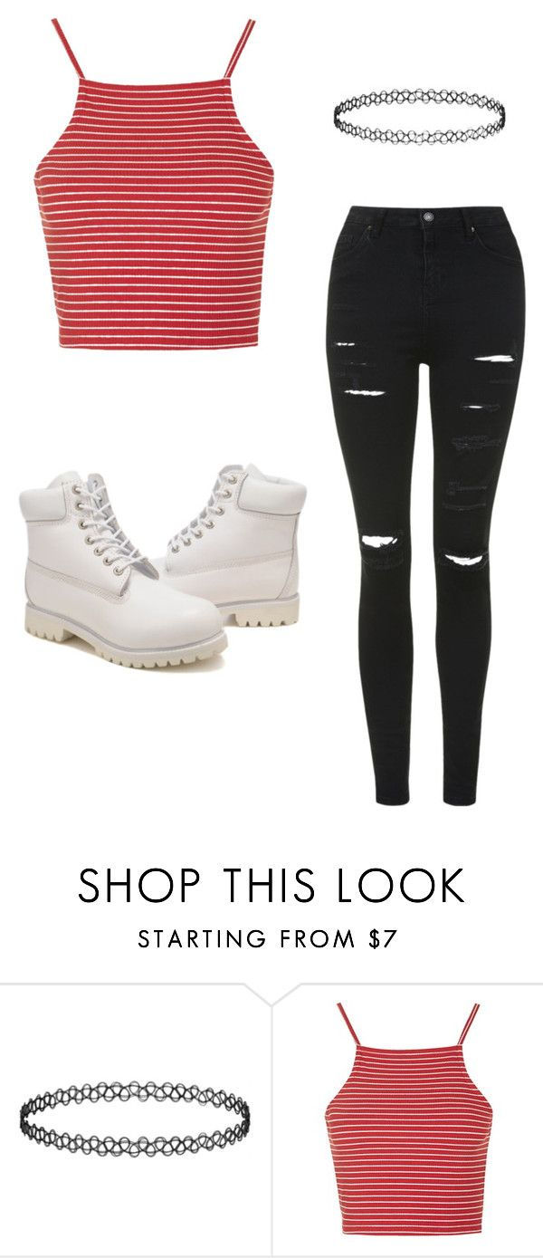 """""""grunge"""" by maliamcbride liked on Polyvore featuring"""