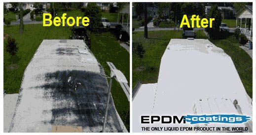Read before you do – EPDM RV Roof Repair guidelines  It is really need to know that how to care about your RV which is as necessary as life to you and without that you don't imagine life.  #EPDMRoofCoating, #EPDMLiquidRubberRoofCoatings, #BestEPDMRoofCoatings  https://rvliquidroof.wordpress.com/2015/11/11/read-before-you-do-epdm-rv-roof-repair-guidelines/