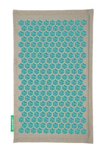 le champs de fleurs tapis de soin tapis champ de fleurs officiel conception et