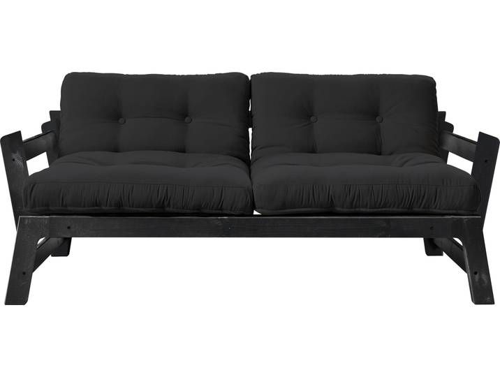 Karup Design Schlafsofa Step Furniture Home Decor