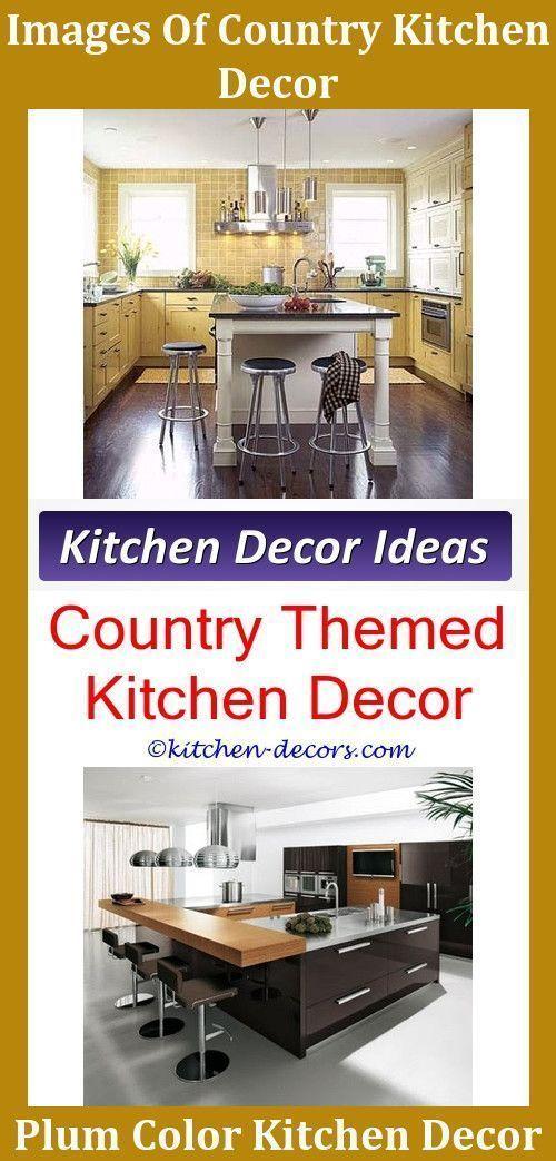 Simple Kitchen Design Italian Kitchen Decor Pinterest Southern