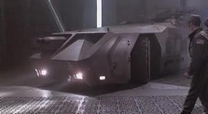 Aliens (film) - Wikipedia, the free encyclopedia