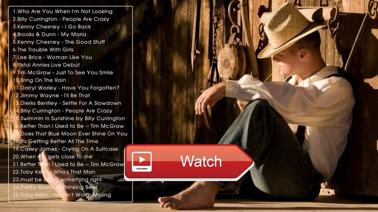 Best Country Music Relaxing Country Music Playlist  Best Country Music Relaxing Country Music Playlist Best Country Music Relaxing Country Music Playlist Best Country