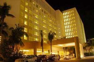 Grand Oasis Viva, Cancun. #VacationExpress
