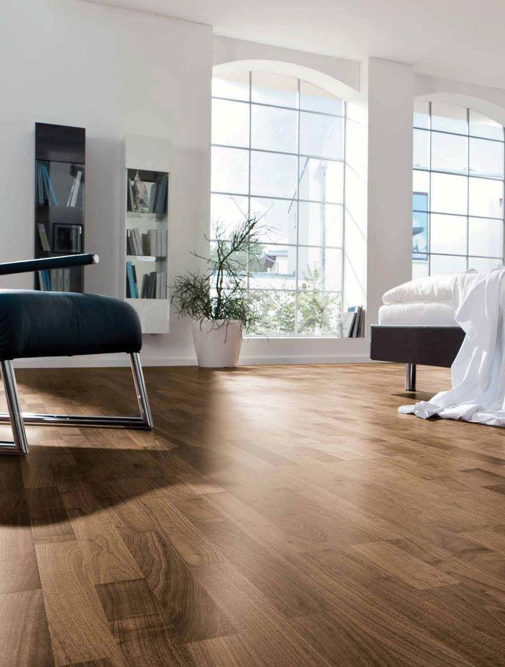 17 best images about haro on pinterest barcelona logos and alabama. Black Bedroom Furniture Sets. Home Design Ideas