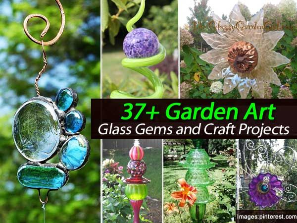 craft ideas for the garden 1000 images about yard on bird baths 6251