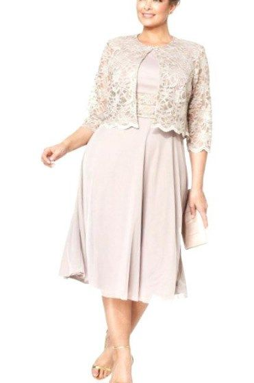 Grandmother of the Bride Dresses Petite – Fashion dresses