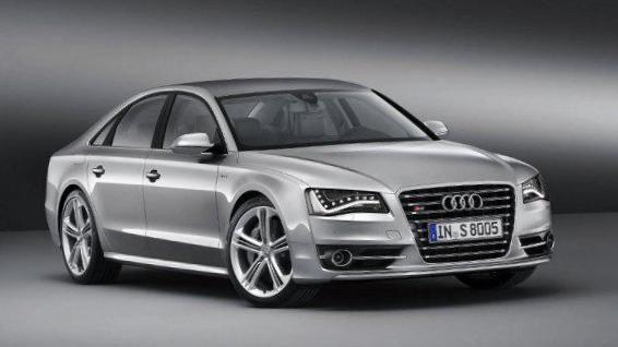 S8 Audi for sale - http://autotras.com