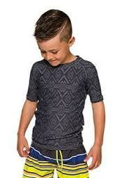 awesome Image result for little boy haircuts short...