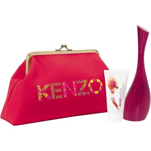 Coffret Fête des Mères Kenzo Amour