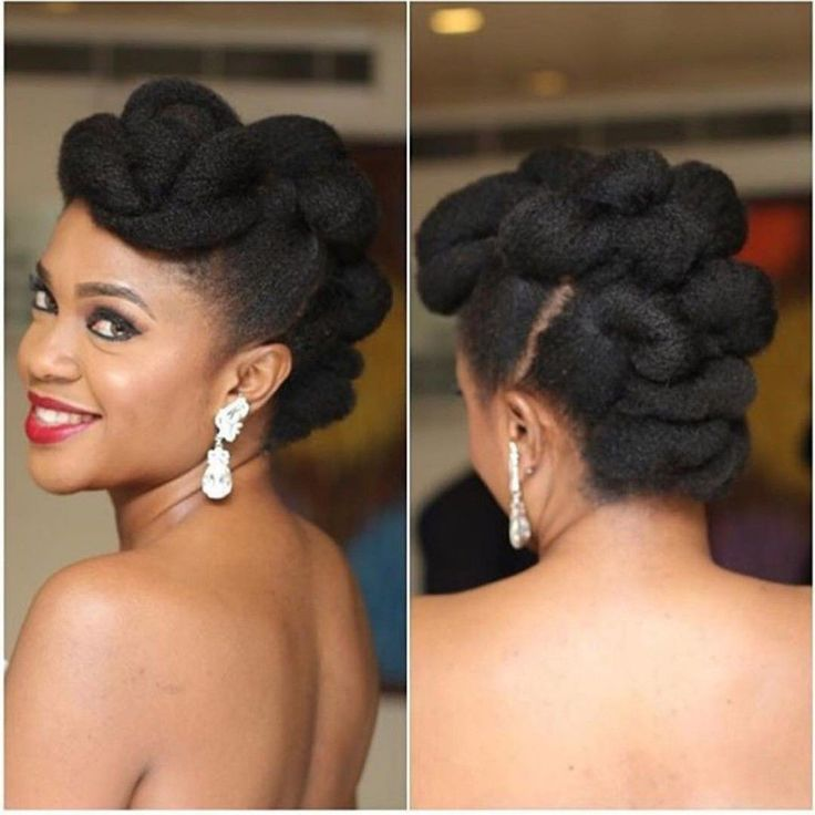Stunning Styles Naturalista Brides Need To Try For Their