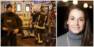 Risultati immagini per parigi 2015 novembre attentato