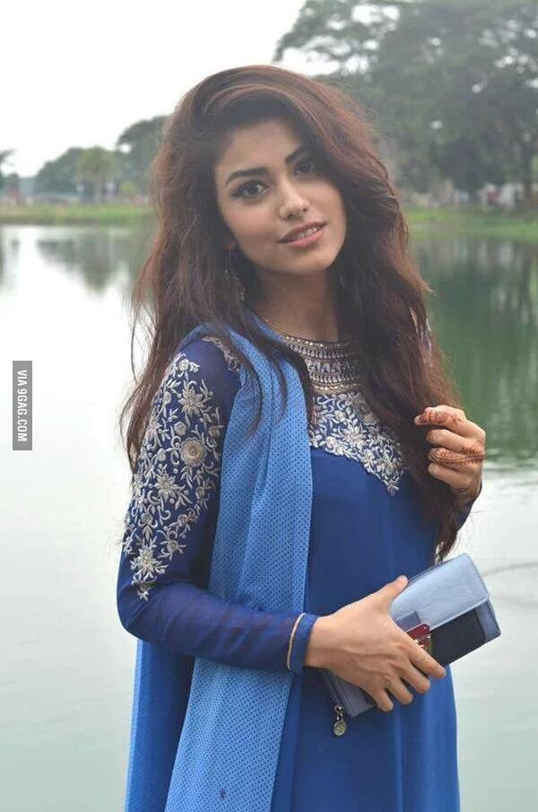Aged bengali girls picture good information