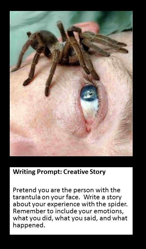 pinterest creative writing images Ultimately, to be at peace with himself, a writer must write | see more ideas about writing prompts, writers and writing ideas.