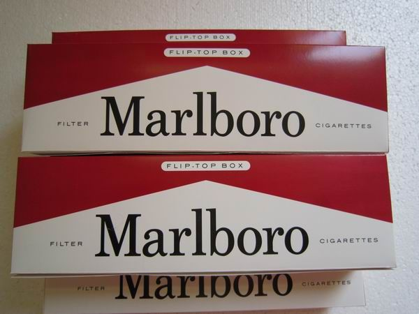 photo relating to Printable Cigarette Coupons known as Totally free marlboro cigarettes discount coupons by means of send / Promotions undertaking vocation
