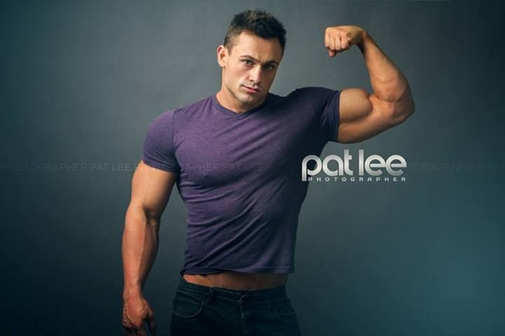 Kurt Dell by Pat Lee Photography | Pat Lee Photography ...