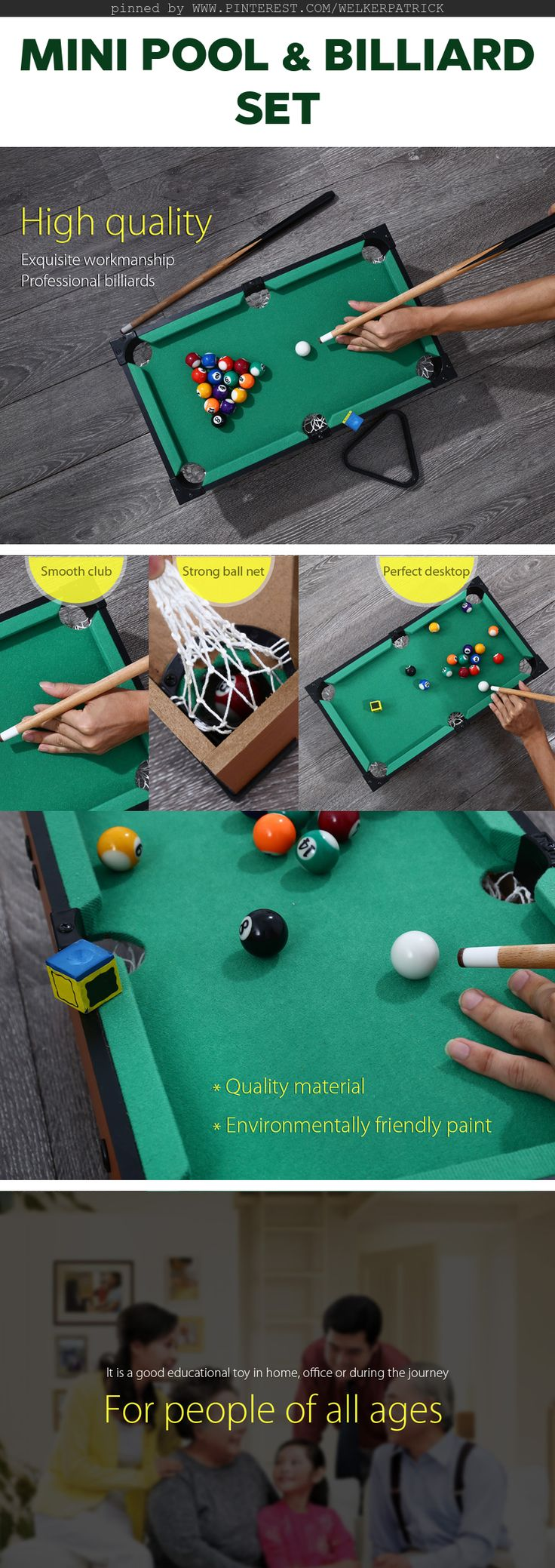 Brush Moreover Pool Table Dining Room In Addition Pool Table Top - Mini snooker pool table top game set