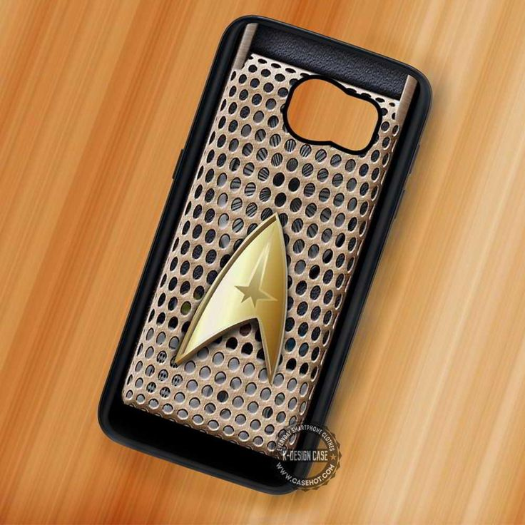 Star Trek Communicator Star Wars - Samsung Galaxy S8 S7 S6 Note 8 Cases & Covers #movie #startrek #phonecase #phonecover #samsungcase #samsunggalaxycase #SamsungNoteCase #SamsungEdgeCase #SamsungS4RegularCase #SamsungS5Case #SamsungS6Case #SamsungS6EdgeCase #SamsungS6EdgePlusCase #SamsungS7Case #SamsungS7EdgeCase #samsunggalaxys8case #samsunggalaxynote8case #samsunggalaxys8plus #paypal