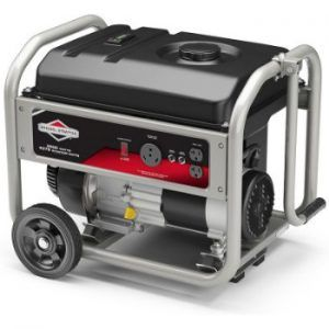 Best Generators for 2018 -Portable backup generators are a good investment for any homeowner. They are inexpensive and come in handy when there is a power outage. Or maybe you want one for your next camping trip or tailgating party. Electricity is one of those things you really don't appreciate until you don't have it. Below I have a guide to help you figure out which portable generator you need, and some reviews on portable generators for sale.
