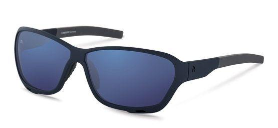 Rodenstock-Sport glasses-R3276-blue