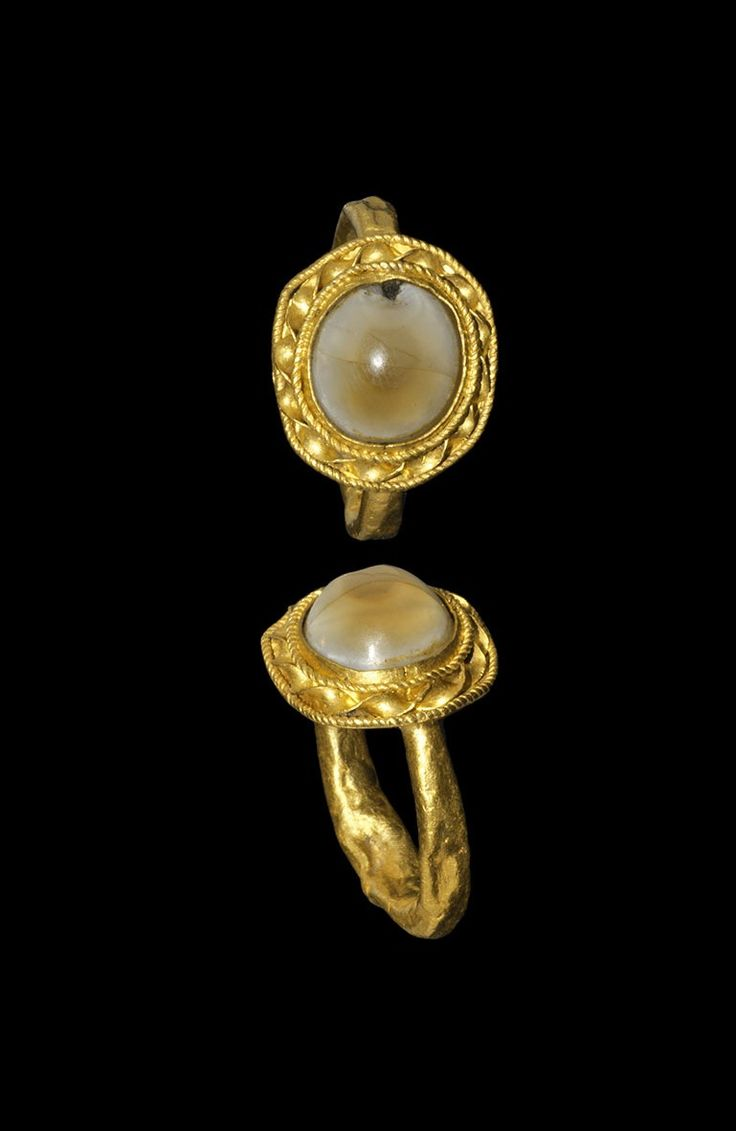 621 best JEWELRY ANCIENT images on Pinterest Ancient