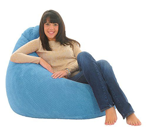 Gamer Chair Cream Kitchens Bean Bags Designer Co Uk Northern Ireland Chairs Scilly Isles Gaming