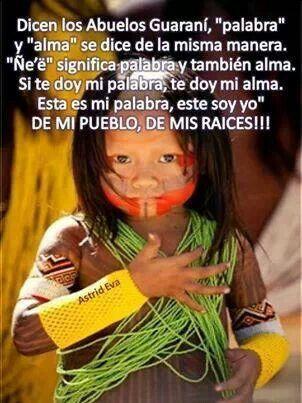 #paraguay #guarani