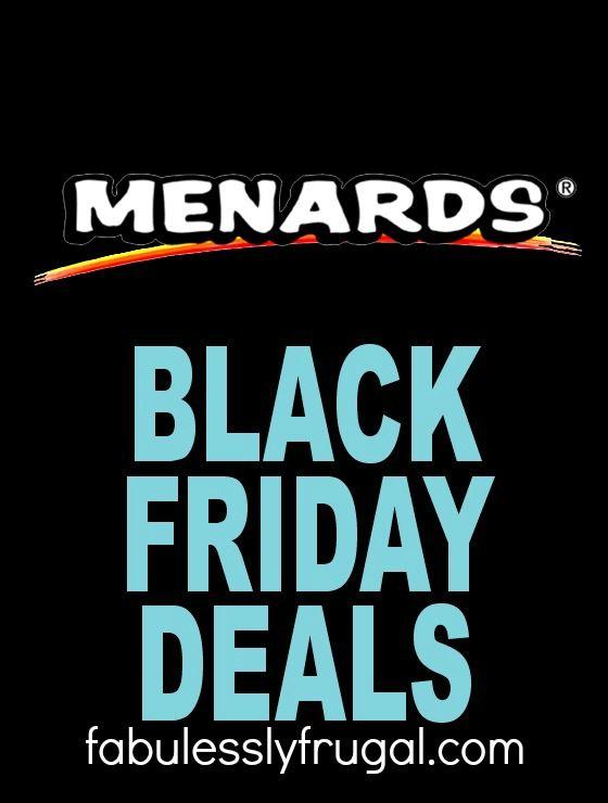 Menards-Black-Friday