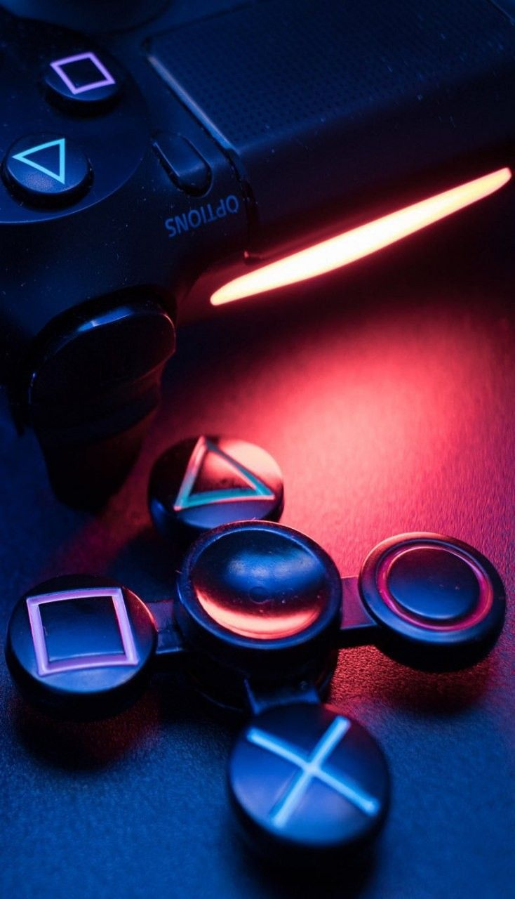 Pin By Sorush On Ps4 In 2020 Gaming Wallpapers Game Wallpaper Iphone Best Gaming Wallpapers