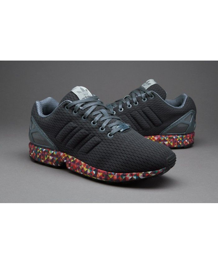 Buy Adidas Zx Flux Mens For Sale T-1402