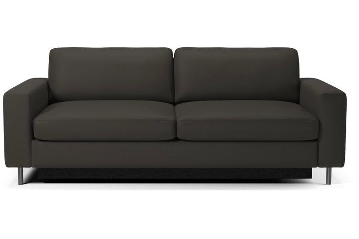 die besten 25 bolia outlet ideen auf pinterest bolia kaffeenamen und lounge chair. Black Bedroom Furniture Sets. Home Design Ideas